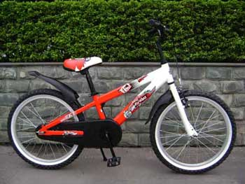 "20"" Велосипед Forward Energy 20"""