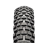 Покрышка 20х2.00 Maxxis Creepy Crawler F