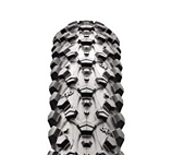 Покрышка 26x2.10 Maxxis Ignitor