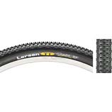 Покрышка 26x2.00 Maxxis Larsen TT eXCeption62a